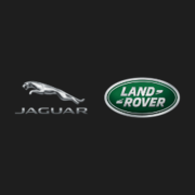 teamtalk.jaguarlandrover.com