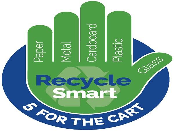 Deň Zeme 2018: Zastavme znečisťovanie zeme plastami / Earth Day 2018: End Plastic Pollution