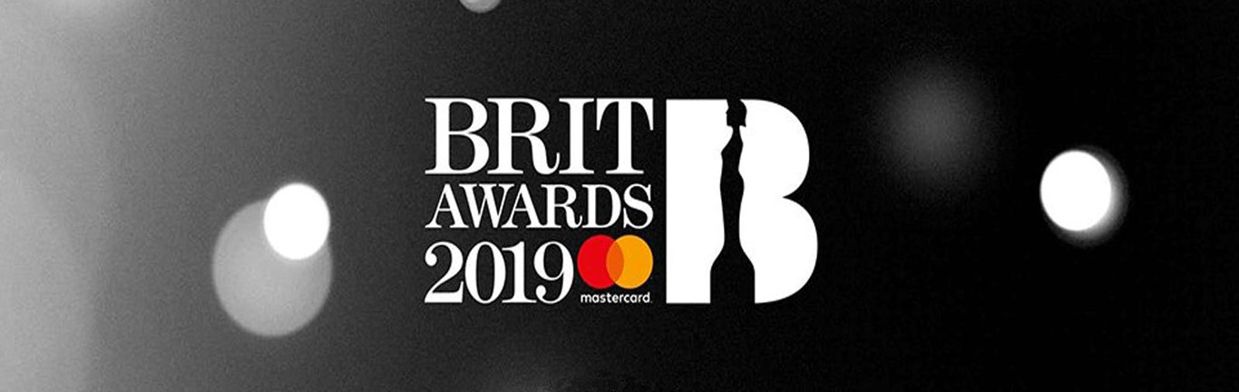 Solihull chef cooks up a treat at the BRIT Awards
