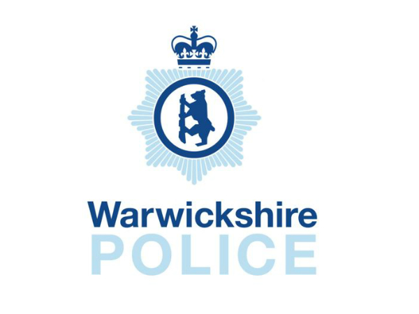 Warwickshire Police Witness Appeal (Old Library Pub, Leamington)