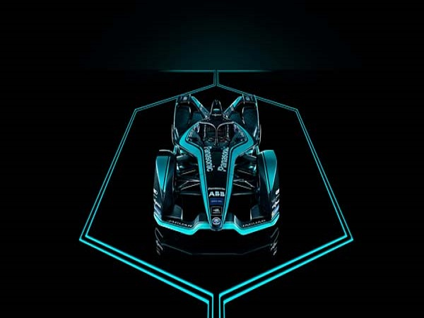 Panasonic Jaguar Racing aiming for the Formula E title with next gen car