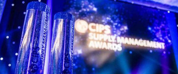 Prestigious CIPS Awards for  Jaguar Land Rover