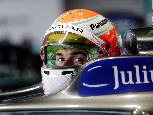 Panasonic jaguar racing ready to electrify fourth e-prix in santiago